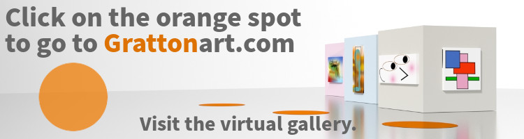 Visit the virtual gallery